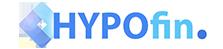 www.hypofin.sk