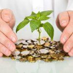 Hypotéka verzus nízky príjem